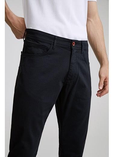 Damat Pantolon Siyah